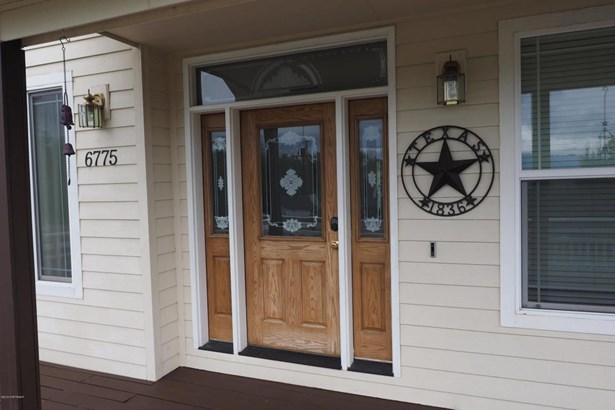 6775 W Wellington Drive, Wasilla, AK - USA (photo 2)
