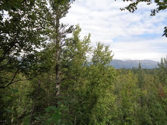 1800 S Low Road, Palmer, AK - USA (photo 2)