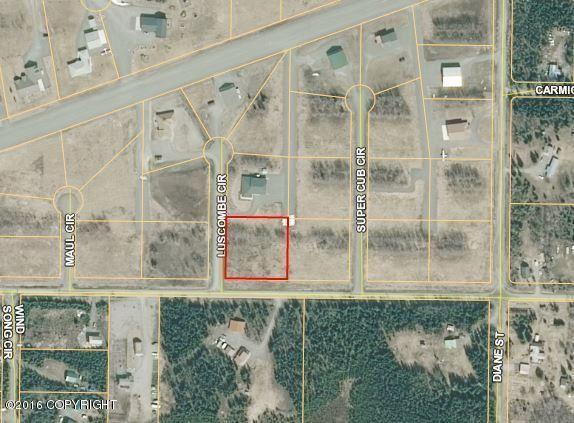 37748 Luscombe Circle, Sterling, AK - USA (photo 4)