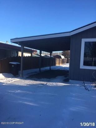 267 Bunn Street, Anchorage, AK - USA (photo 3)