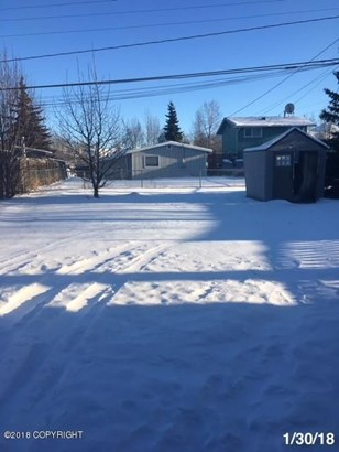 267 Bunn Street, Anchorage, AK - USA (photo 5)