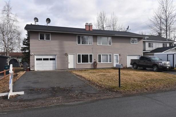 6625 Donna Drive, Anchorage, AK - USA (photo 1)