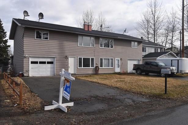 6625 Donna Drive, Anchorage, AK - USA (photo 2)