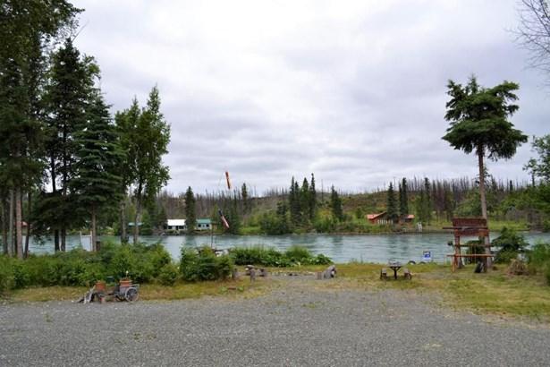 34132 Fishermans Road, Soldotna, AK - USA (photo 1)
