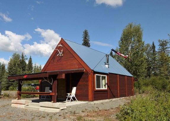 34132 Fishermans Road, Soldotna, AK - USA (photo 5)