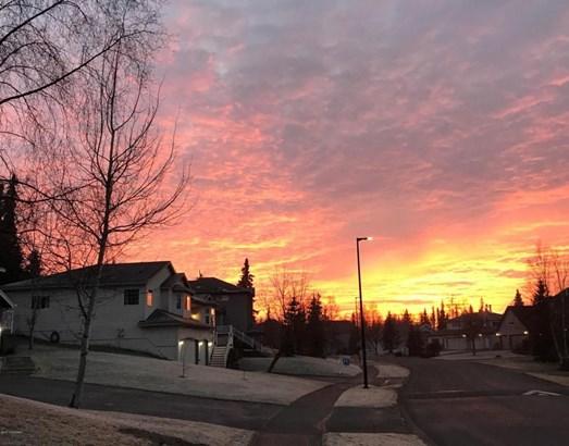 8901 Sahalee Drive, Anchorage, AK - USA (photo 1)