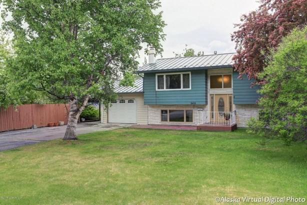 5416 Caribou Avenue, Anchorage, AK - USA (photo 1)