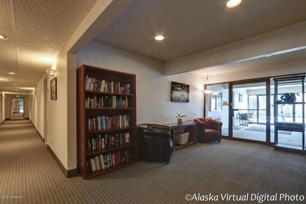 221 E 7th Avenue 113, Anchorage, AK - USA (photo 3)