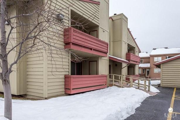 10250 Jamestown Drive #10, Anchorage, AK - USA (photo 1)