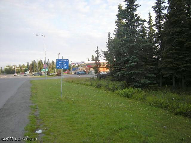 129 Bridge Access Road, Kenai, AK - USA (photo 2)