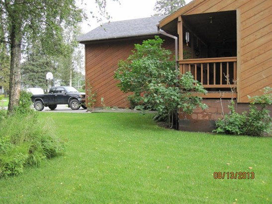 228 Susieanna Lane, Kenai, AK - USA (photo 4)
