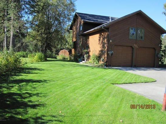 228 Susieanna Lane, Kenai, AK - USA (photo 5)