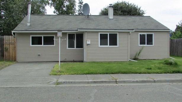 2658 Northrup Place, Anchorage, AK - USA (photo 2)