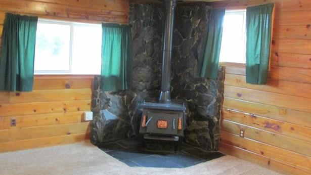 2658 Northrup Place, Anchorage, AK - USA (photo 4)