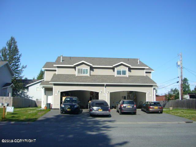 8626 Vernon Street, Anchorage, AK - USA (photo 1)