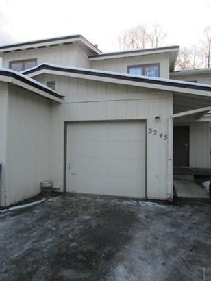 3245 Eastgate Place, Anchorage, AK - USA (photo 1)