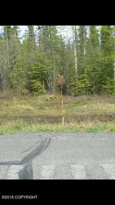 L15 B2 Wood Circle, Copper Center, AK - USA (photo 5)
