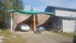 51620 Abram Avenue, Kasilof, AK - USA (photo 1)
