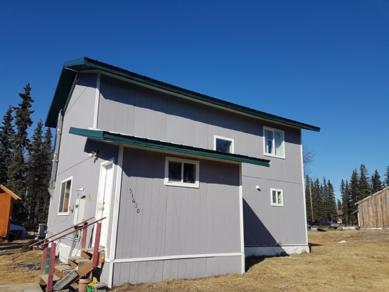 51620 Abram Avenue, Kasilof, AK - USA (photo 2)