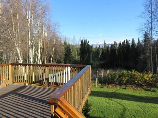7303 Linden Drive, Anchorage, AK - USA (photo 2)