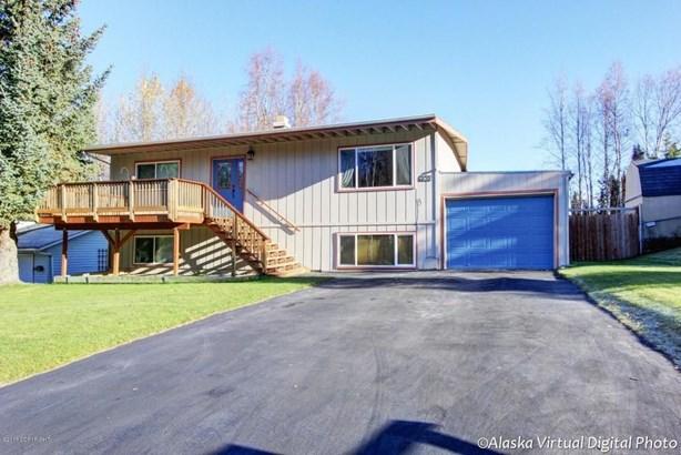 7303 Linden Drive, Anchorage, AK - USA (photo 3)