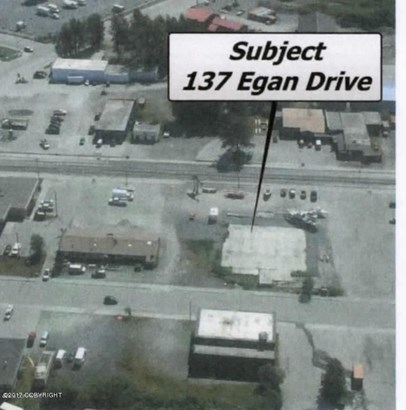 137 E Egan Drive, Valdez, AK - USA (photo 3)