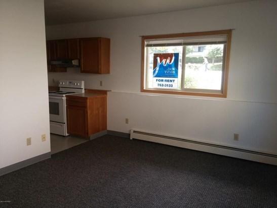 419 E 12th Avenue #6, Anchorage, AK - USA (photo 1)
