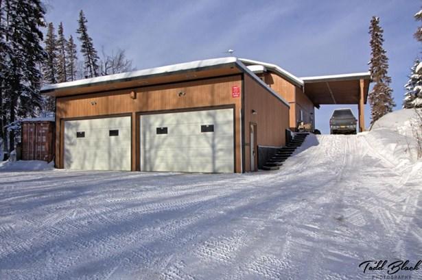 14845 W Ryan's Creek Drive, Big Lake, AK - USA (photo 5)