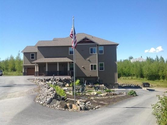 2890 S Jane Circle, Wasilla, AK - USA (photo 1)