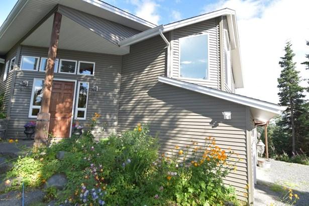 34870 Schwalm Road, Soldotna, AK - USA (photo 1)