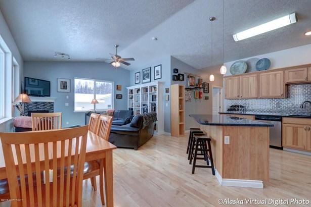 12608 Spring Brook Drive, Eagle River, AK - USA (photo 4)