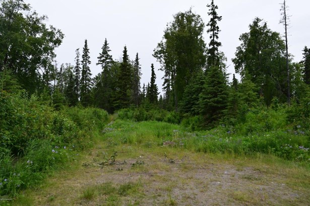 1618 Toyon Way, Kenai, AK - USA (photo 2)