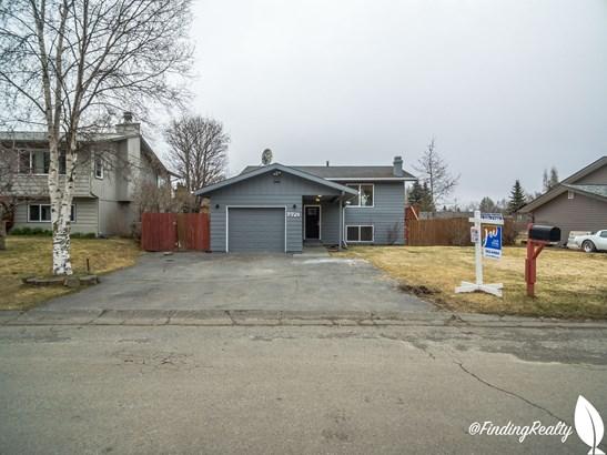 7721 Ascot Street, Anchorage, AK - USA (photo 1)