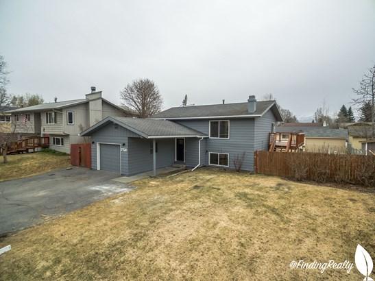 7721 Ascot Street, Anchorage, AK - USA (photo 2)