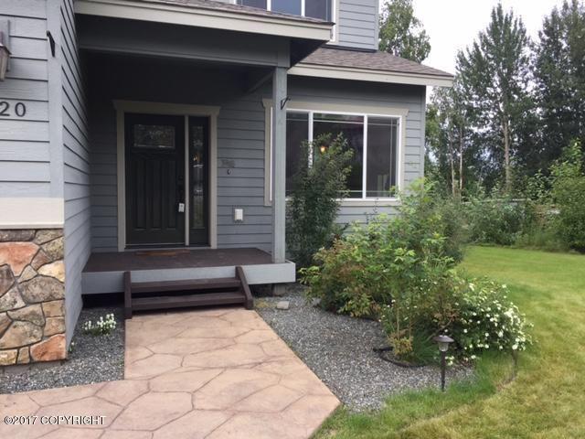7720 Hacienda Drive, Anchorage, AK - USA (photo 2)