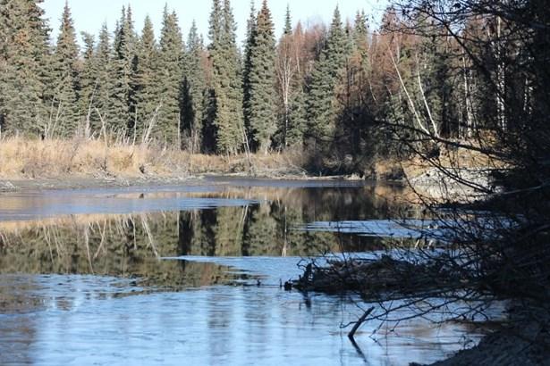14780 E Gold Miners Way, Willow, AK - USA (photo 4)