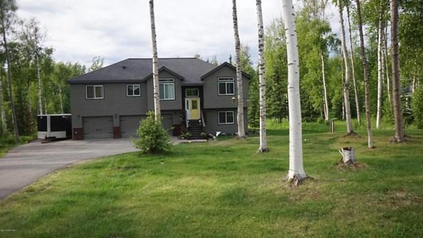 961 W Foraker Drive, Wasilla, AK - USA (photo 2)