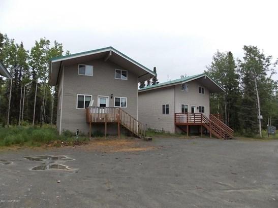 34820 Duncan Drive, Sterling, AK - USA (photo 1)