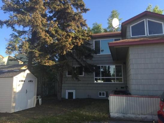 2305 Mcrae Road #2, Anchorage, AK - USA (photo 2)