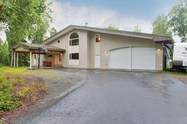 1330 Chinook Drive, Kenai, AK - USA (photo 1)