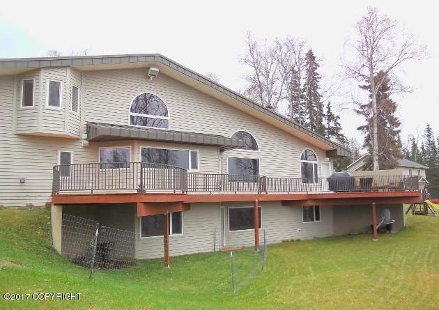 1330 Chinook Drive, Kenai, AK - USA (photo 5)