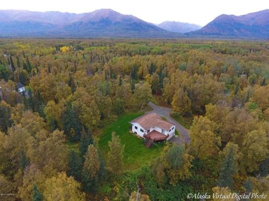 8580 E Highlander Circle, Palmer, AK - USA (photo 4)