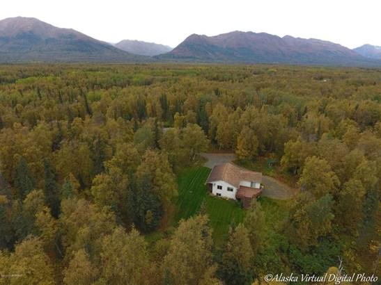 8580 E Highlander Circle, Palmer, AK - USA (photo 5)