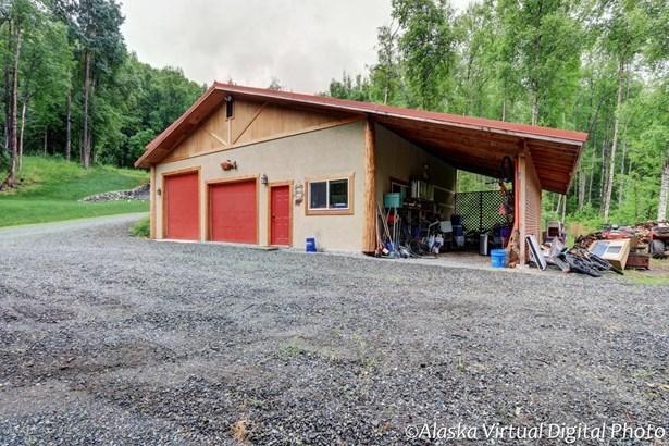 7428 River Park Circle, Eagle River, AK - USA (photo 2)