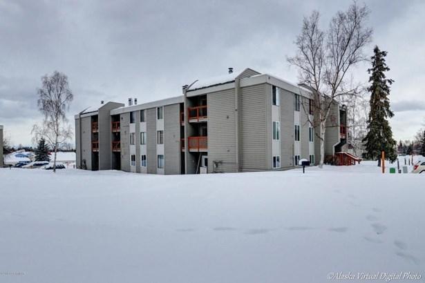 4660 Reka Drive #d22, Anchorage, AK - USA (photo 1)