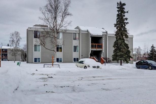 4660 Reka Drive #d22, Anchorage, AK - USA (photo 2)