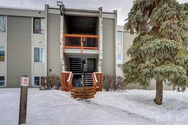 4660 Reka Drive #d22, Anchorage, AK - USA (photo 3)