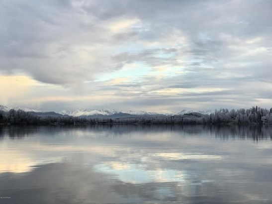 L5a-5b No Road, Big Lake, AK - USA (photo 5)