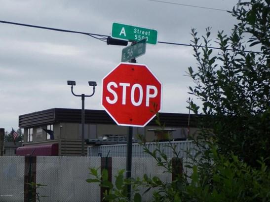 460 E 56th Avenue #4f, Anchorage, AK - USA (photo 3)
