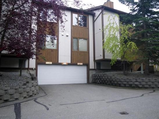 460 E 56th Avenue #4f, Anchorage, AK - USA (photo 5)